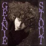 Geanie Stout