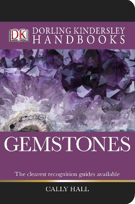 Gemstones - Hall, Cally