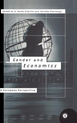 Gender and Economics - Dijkstra, Geske