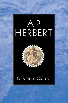 General Cargo - Herbert, A P