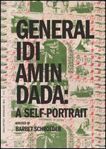 General Idi Amin Dada: A Self-Portrait [Criterion Collection]