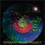 General Music Project