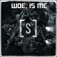 Genesi[s] - Woe, Is Me