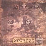 Genesis Archive, Vol. 1: 1967-1975