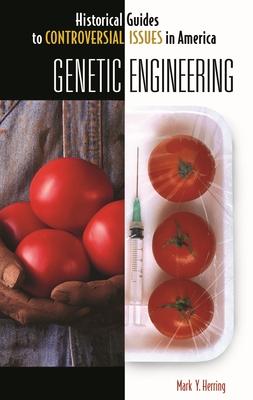 Genetic Engineering - Herring, Mark Y