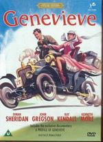 Genevieve [Special Edition]