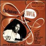 Genius of Modern Music, Vol. 2 [2001 Bonus Tracks]