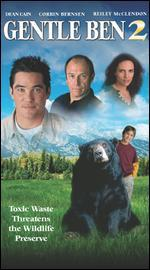 Gentle Ben 2: Danger on the Mountain - David S. Cass, Sr.