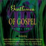 Gentlemen of Gospel, Vol. 3