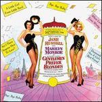 Gentlemen Prefer Blondes [Original Motion Picture Soundtrack]