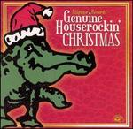 Genuine Houserockin' Christmas