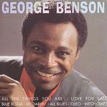 George Benson [Joker] - George Benson