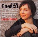 George Enescu: Piano Music, Vol. 2