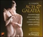 George Frideric Handel: Acis and Galatea