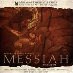 George Frideric Handel: Messiah - Highlights