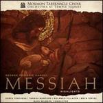George Frideric Handel: Messiah - Highlights