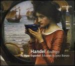 George Frideric Handel: Rodrigo