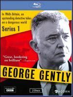 George Gently: Series 01