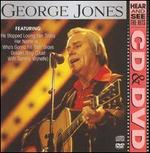 George Jones [Kings Road]