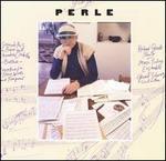 George Perle: Serenade No. 3; Ballade; Concertino