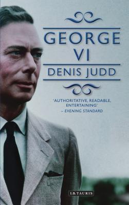 George VI - Judd, Denis