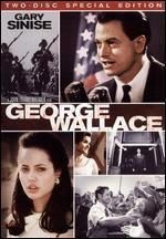 George Wallace - John Frankenheimer