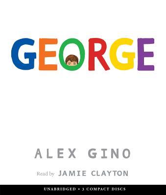 George - Gino, Alex