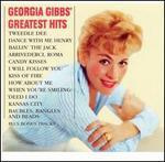 Georgia Gibbs' Greatest Hits