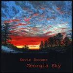 Georgia Sky