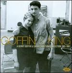 Gerry Goffin and Carole King Song Collection