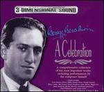 Gershwin: A Celebration