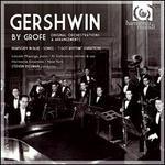 Gershwin by Grofé