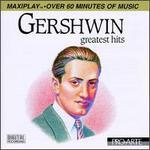Gershwin: Greatest Hits