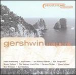Gershwin Songbook: Priceless Jazz