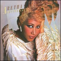Get It Right - Aretha Franklin