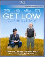 Get Low [Blu-ray]