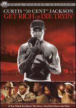 Get Rich or Die Tryin' [P&S]