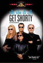 Get Shorty - Barry Sonnenfeld