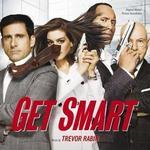 Get Smart [Original Motion Picture Soundtrack]