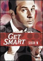 Get Smart: Season 01
