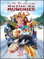Getting da Munchies
