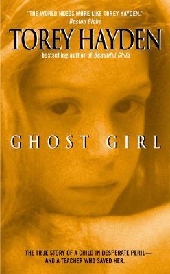 Ghost Girl - Hayden, Torey