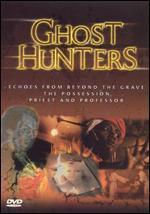 Ghost Hunters, Vol. 3