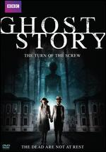 Ghost Story: Turn of the Screw - Tim Fywell