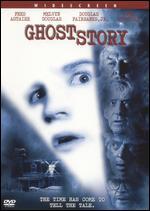 Ghost Story - John Irvin