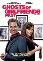 Ghosts of Girlfriends Past [French]