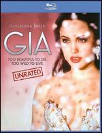 Gia [Blu-ray]