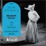 Giacomo Puccini: Suor Angelica/Madama Butterfly Highlights