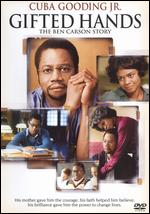 Gifted Hands: The Ben Carson Story - Thomas Carter