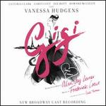 Gigi [2015 Cast Recording]